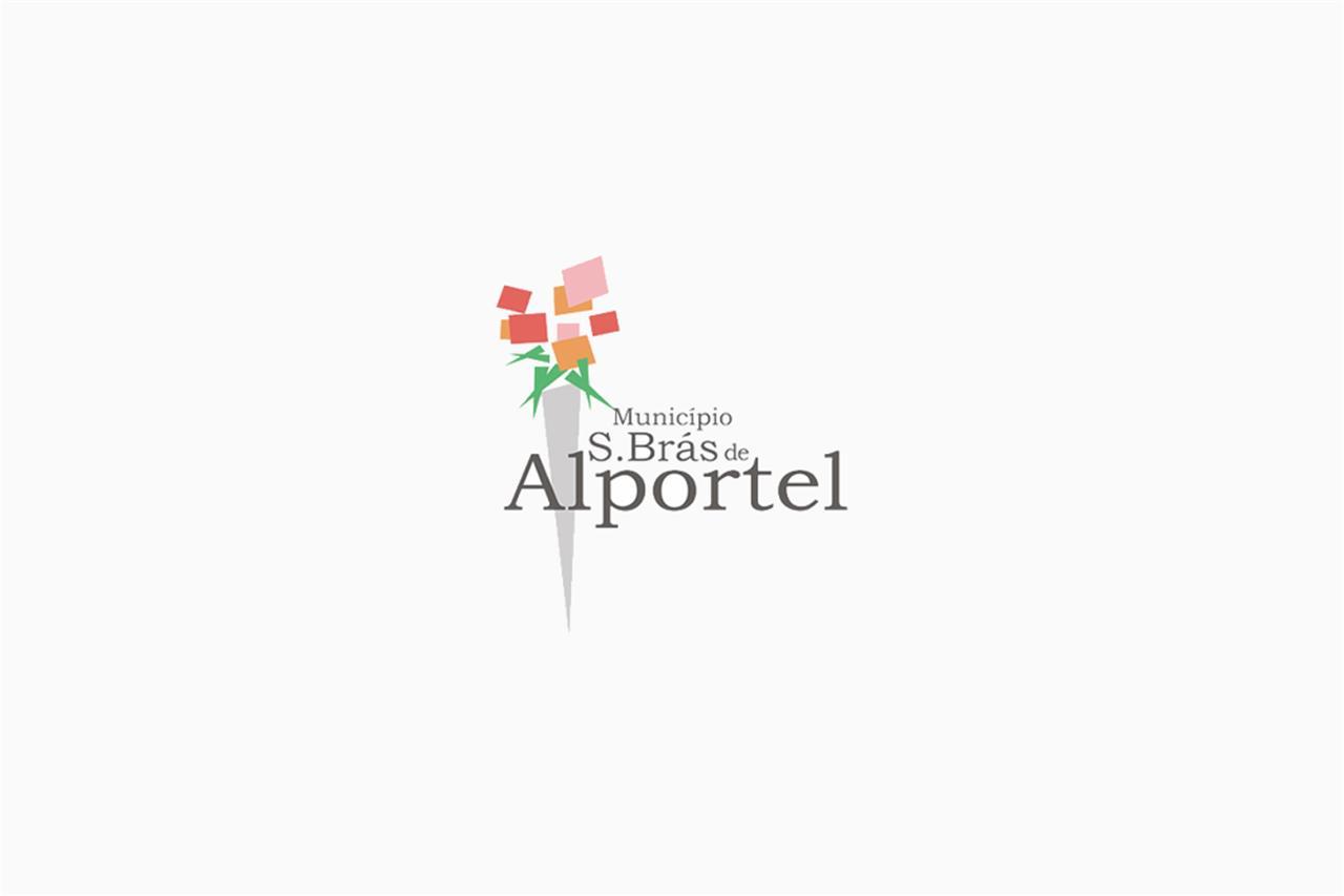 ac3732c75d Site Autárquico - São Brás de AlportelPrograma de Animação de Natal 2017