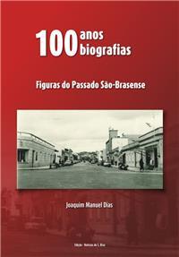 100 anos, 100 biografias