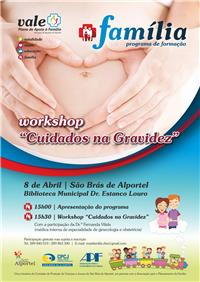 /upload_files/client_id_1/website_id_1/imagens/2017/04-abril/Cartaz_1sessao_formacaofamilia.jpg