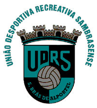 /upload_files/client_id_1/website_id_1/imagens/logos/Uniao_Desportiva_Recreativa_Sambrasense.png