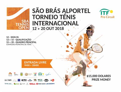 /upload_files/client_id_1/website_id_1/imagens/2018/10-outubro/outdoor_4x3_sba_tennis_open.jpg