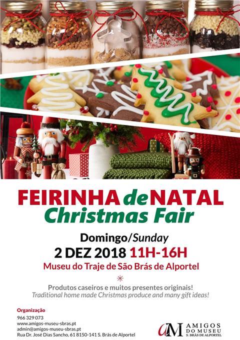 6f46bc2cd30 Site Autárquico - São Brás de AlportelEste fim de semana já cheira a ...