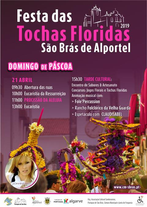 /upload_files/client_id_1/website_id_1/imagens/2019/04-abril/cartaz_pascoa_c_programa_2.jpg