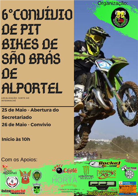 /upload_files/client_id_1/website_id_1/imagens/2019/05-maio/6conviviopitbikes.png