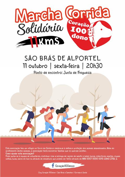 /upload_files/client_id_1/website_id_1/imagens/2019/10-outubro/marcha_corrida_coracao100dono.jpg