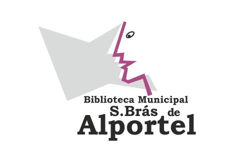 /upload_files/client_id_1/website_id_1/imagens/logos/biblioteca_municipal_logo.jpg