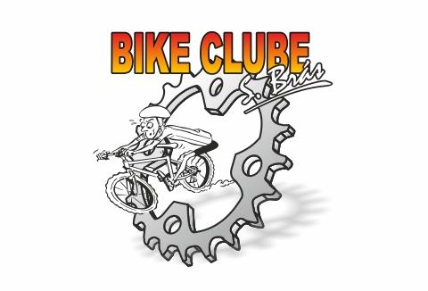 /upload_files/client_id_1/website_id_1/imagens/logos/bike_clube_sbras_1.jpg