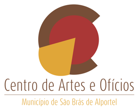/upload_files/client_id_1/website_id_1/imagens/logos/centro_artes_oficios.png