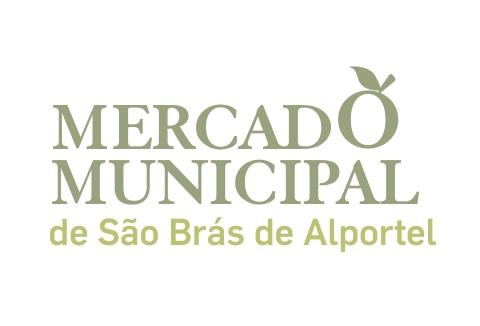 /upload_files/client_id_1/website_id_1/imagens/logos/mercado_municipal_logo.jpg