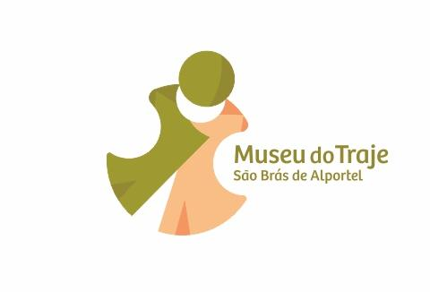 /upload_files/client_id_1/website_id_1/imagens/logos/museu_do_traje_480x325.jpg